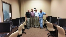 MUST Ministries computer lab 7-31-15 smaller